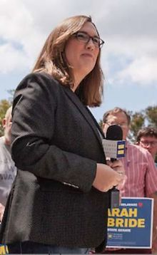 Trans-candidate-McBride-makes-history-again-