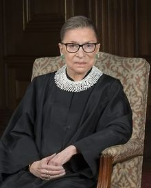 Supreme-Ct-Justice-Ruth-Bader-Ginsburg-dies-at-age-87-