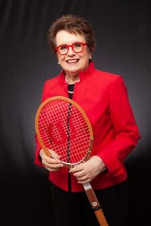 WORLD-Barbados-items-EUs-criticism-Billie-Jean-King-Equality-Act