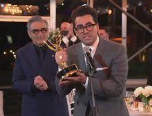 Schitts-Creek-dominates-Emmys