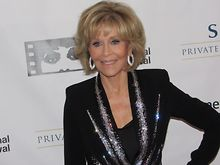 Jane-Fonda-part-of-Personal-PAC-virtual-luncheon-Oct-21