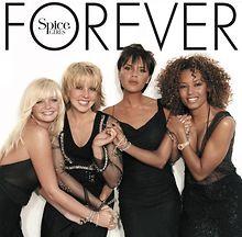 SHOWBIZ-Bradley-Cooper-Spice-Girls-greatest-albums-film-The-Glorias