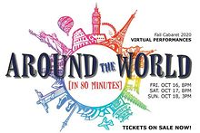 Around-the-World-in-80-Minutes-Chicago-Gay-Mens-Chorus-virtual-cabaret-in-October