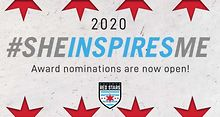 Nominations-open-for-Chicago-Red-Stars-SHEINSPIRESME-Award