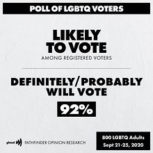LGBTQs-likely-key-percentage-of-electorate