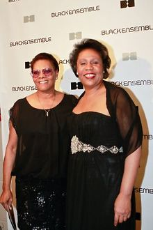 Black-Ensembles-BE-Gala-Oct-16