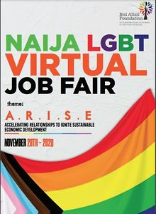 WORLD-India-couple-Japan-items-pro-trans-writers-Nigeria-job-fair