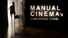 Manual-Cinemas-Christmas-Carol-running-Dec-3-20-