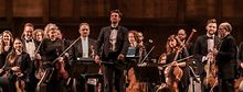 Philharmonic-orchestras-free-virtual-concert-Oct-24-