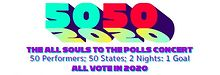 50-50-All-Souls-to-the-Polls-benefit-concert-to-get-out-the-vote