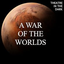 THEATER-A-War-of-the-Worlds-