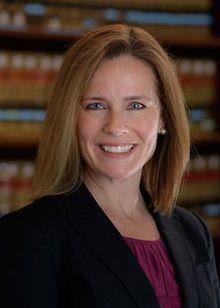 US-Senate-confirms-Coney-Barrett-to-Supreme-Court