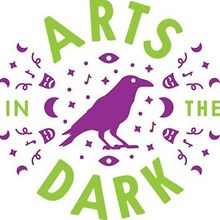 Arts-in-the-Dark-Halloween-Parade-this-year-a-drive-through