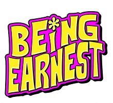 THEATER-REVIEW-Being-Earnest-