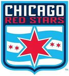 Chicago-offers-new-contracts-or-exercises-options-for-all-23-Chicago-Red-Stars-players