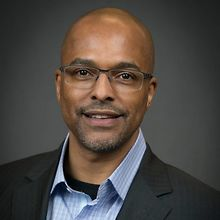 Advocate-Craig-Johnson-named-next-board-chair-of-AIDS-Foundation-of-Chicago-
