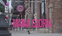 Mama-Gloria-about-Chicagos-elder-trans-activist-icon-to-screen-