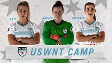 Three-Red-Stars-selected-for-upcoming-US-WNT-Camp