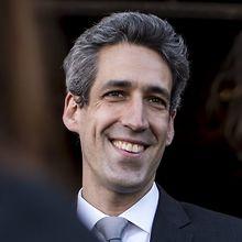 Daniel-Biss-announces-run-for-mayor-of-Evanston-