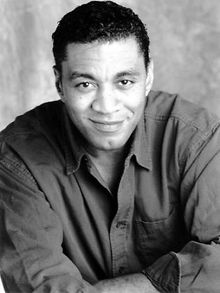 THEATER-Harry-Lennix-to-direct-Dec-13-reading-of-Mercy-
