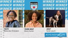 Chicago-Red-Stars-announce-annual-SHEINSPIRESME-award-winners-