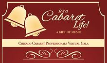 Chicago-Cabaret-Professionals-make-a-gift-of-their-free-gala-concert