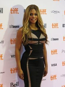Laverne-Cox-in-shock-but-okay-after-transphobic-attack-