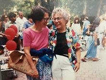 PASSAGES-LGBT-activist-former-Oak-Park-Illinois-mayor-Joanne-Trapani-dies