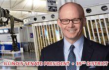 Harmon-to-continue-to-lead-state-Senate-Democrats