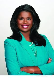 Kim-Foxx-names-women-to-leadership-roles-