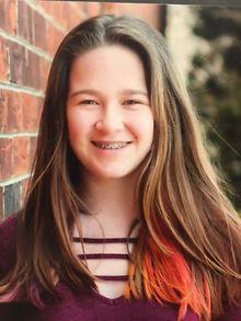 Buffalo-Grove-LGBTQ-teen-named-one-of-HRCs-ambassadors