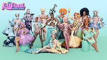 Newest-competitors-on-RuPauls-Drag-Race-revealed