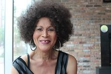 Chicago-trans-icon-Gloria-Allen-among-Creating-Change-honorees-