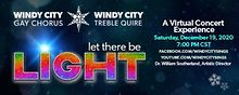 Windy-City-Gay-Chorus-Windy-City-Treble-Quire-present-Let-There-Be-Light