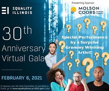 Surprise-Grammy-winning-artist-to-perform-at-Equality-Illinois-gala-