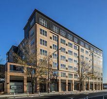 John-Pennycuff-Memorial-Apartments-in-Castillo-Plaza-LGBTQ-housing-in-Logan-Square