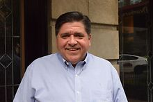 Pritzker: Almost 500K cannabis arrest records expunged