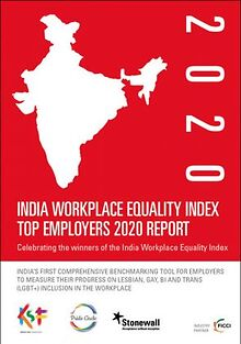 WORLD-Workplace-index-Japan-survey-stories-of-the-year-Buttigieg