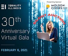 Equality-Illinois-galas-silent-auction-now-open-