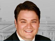 Indiana-pols-propose-anti-conversion-therapy-bill-