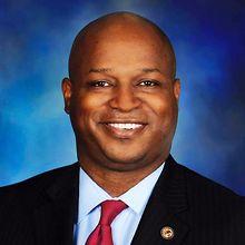 Welch-set-to-be-new-Illinois-House-speaker-ending-Madigan-era-