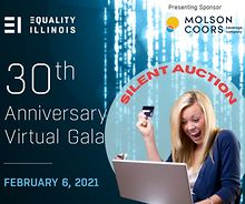 Equality-Illinois-announces-30th-Anniversary-Virtual-Gala-Celebration