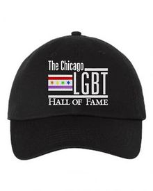 Chicago-LGBT-Hall-of-Fame-announces-line-of-clothing