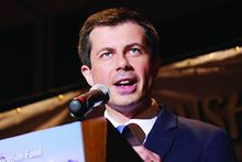 Pete-Buttigieg-set-to-become-first-LGBTQ-Senate-confirmed-cabinet-member