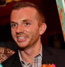 Joe-Hollendoner-to-lead-Los-Angeles-LGBT-Center-
