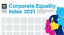 HRC releases Corporate Equality Index; dozens of Chicago companies score 100