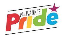 Milwaukee-PrideFest-announces-postponement