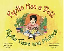 Book helps families with kids discuss gender roles, same gender attraction