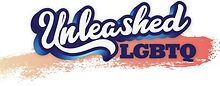 Unleashed-LGBTQ-virtual-conference-March-25-27-