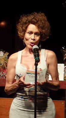 Chicago-trans-trailblazer-Gloria-Allen-to-receive-SAGE-award-in-memory-of-Carmen-Vazquez-